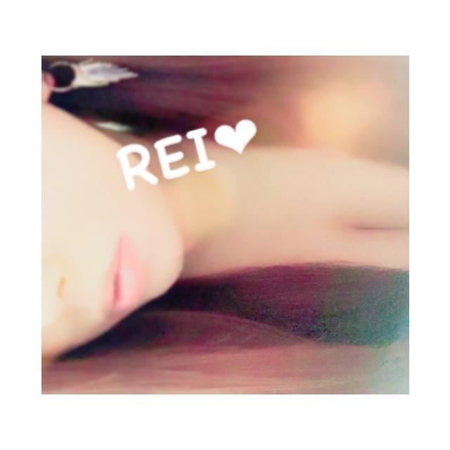 「こんばんわ」05/16(水) 00:00   れい【Economy】の写メ・風俗動画