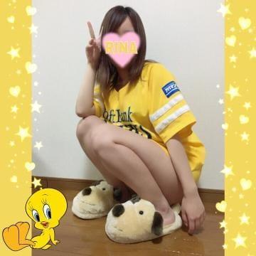「?お礼?」05/16(水) 02:35   りな☆ピチピチ18歳の新入生徒の写メ・風俗動画