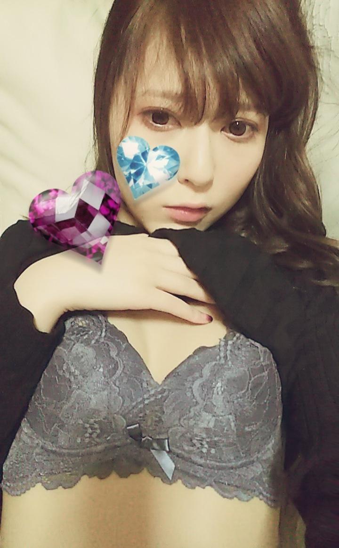 RINA【りな】「さかなさかなさかな〜」05/16(水) 03:20 | RINA【りな】の写メ・風俗動画
