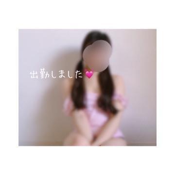 「出勤◎」05/16(水) 11:16 | ゆらの写メ・風俗動画