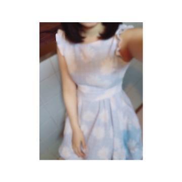 「ごはん◎」05/16(水) 16:23 | ゆらの写メ・風俗動画