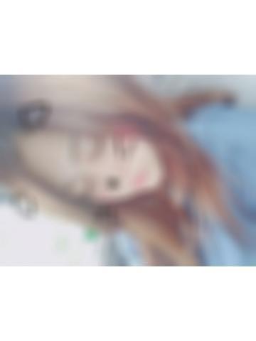 「出勤」05/16(水) 19:09 | 青山るいの写メ・風俗動画