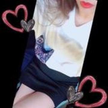 「★お礼日記★」05/17(木) 02:16 | ミユキの写メ・風俗動画
