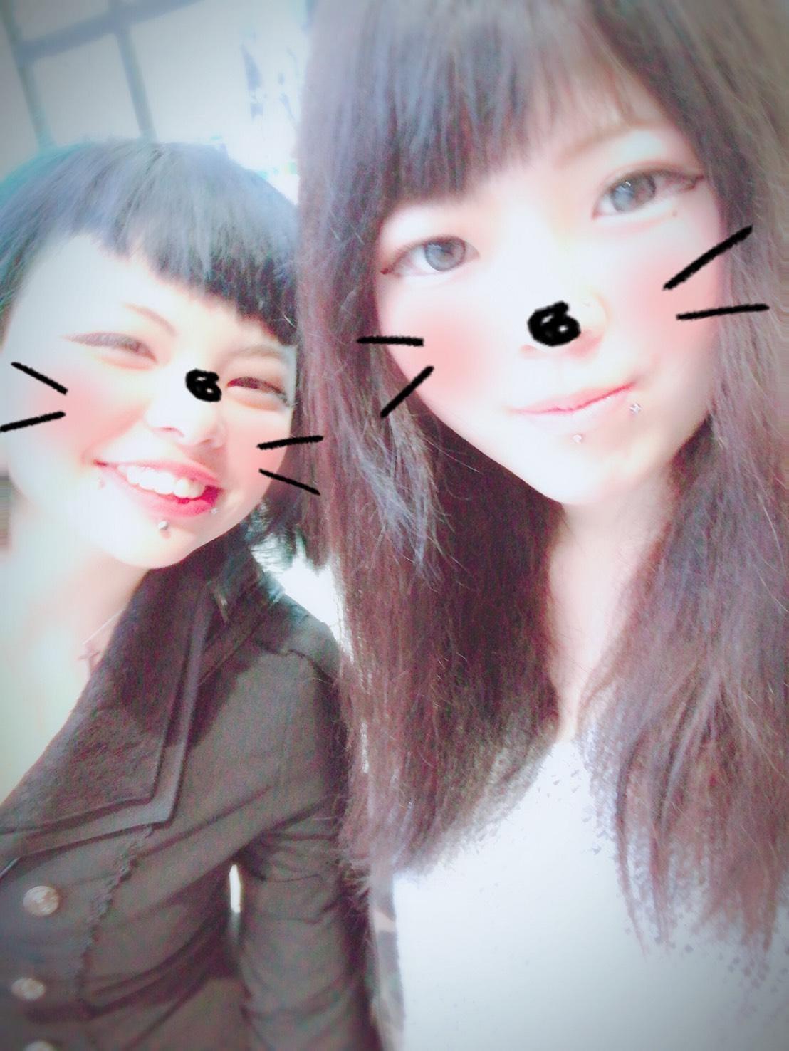 「出勤終了☆*:.。. o(≧▽≦)o .。.:*☆」05/17(木) 04:46 | 新田 ゆいの写メ・風俗動画