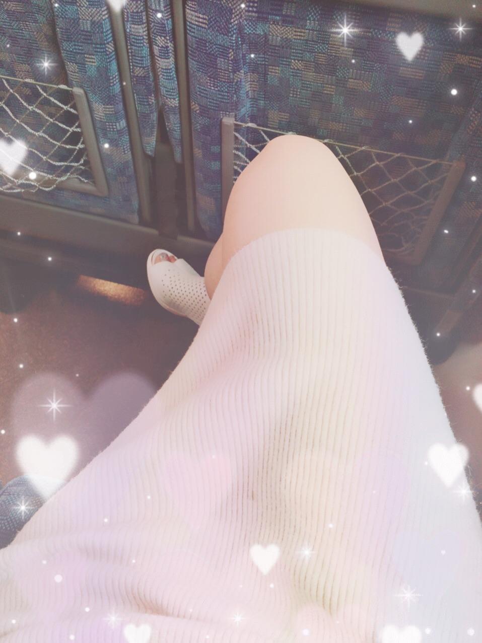 「6日目終了?」05/17日(木) 06:29 | 彩音 みおんの写メ・風俗動画
