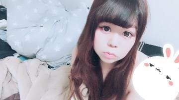 「ねむねむ」05/17(木) 08:12 | 青井 そらの写メ・風俗動画