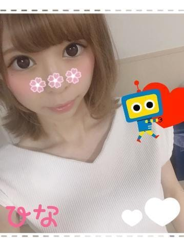 「おはようぅぅ」05/17(木) 11:06   なつみひなの写メ・風俗動画