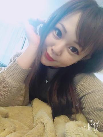 「出勤しました☆」05/17(木) 14:10 | まきの写メ・風俗動画
