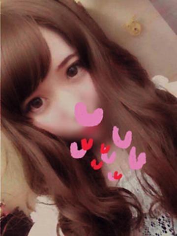 「こんにちは♡」05/17(木) 14:14 | サクラの写メ・風俗動画