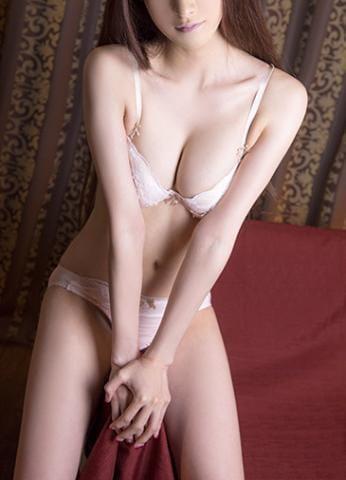 「☆六本木ご自宅 K様☆」05/17(木) 19:17 | 亜美(あみ)の写メ・風俗動画