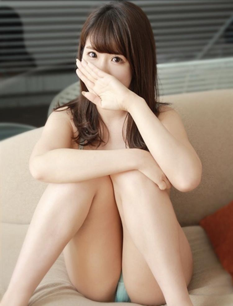 「こんばんは♪」05/17(木) 19:36 | 笑子/えみこの写メ・風俗動画