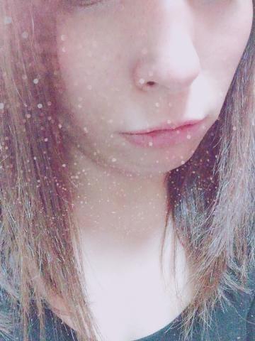「お礼」05/17(木) 19:45 | 【奥様】まりあの写メ・風俗動画