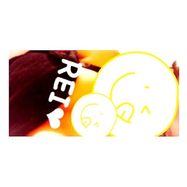 「こんばんわ」05/17(木) 21:41   れい【Economy】の写メ・風俗動画