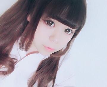 「ありがとん!」05/17(木) 22:04 | 青井 そらの写メ・風俗動画