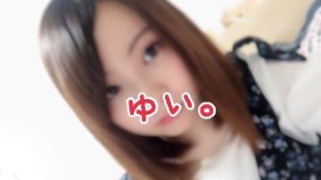 「**」05/17(木) 22:22 | ゆいの写メ・風俗動画