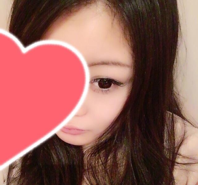 「お礼」05/18(金) 05:48 | 佐藤 美雪の写メ・風俗動画