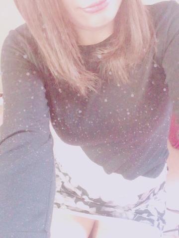 「今日は」05/18(金) 09:56 | 【奥様】まりあの写メ・風俗動画