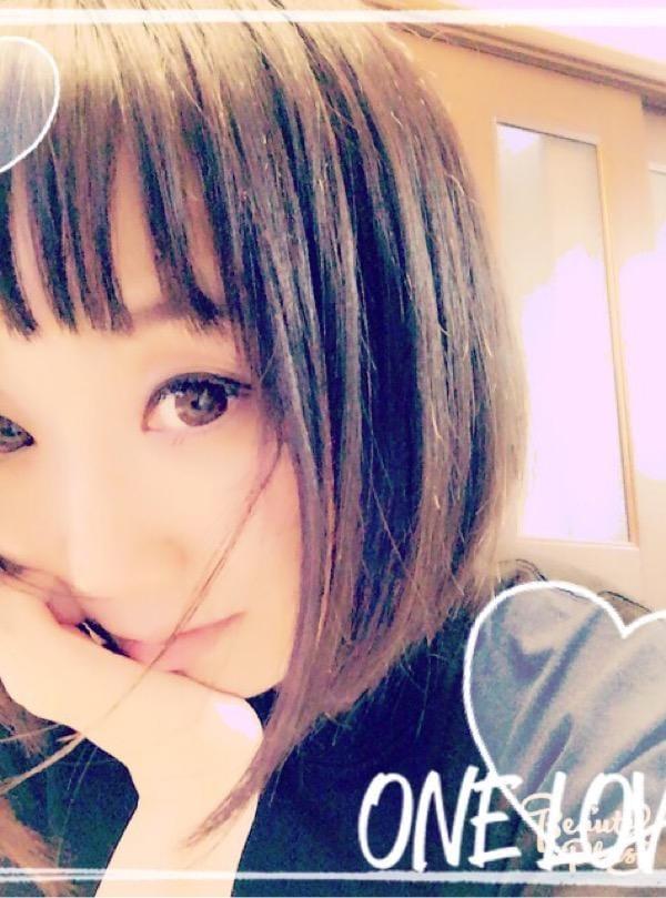 「おはようございます♪♪」05/18(金) 11:04 | みうの写メ・風俗動画