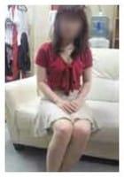 「おはようございます(`◇´)ゞ」05/18(金) 15:14   キヨミの写メ・風俗動画