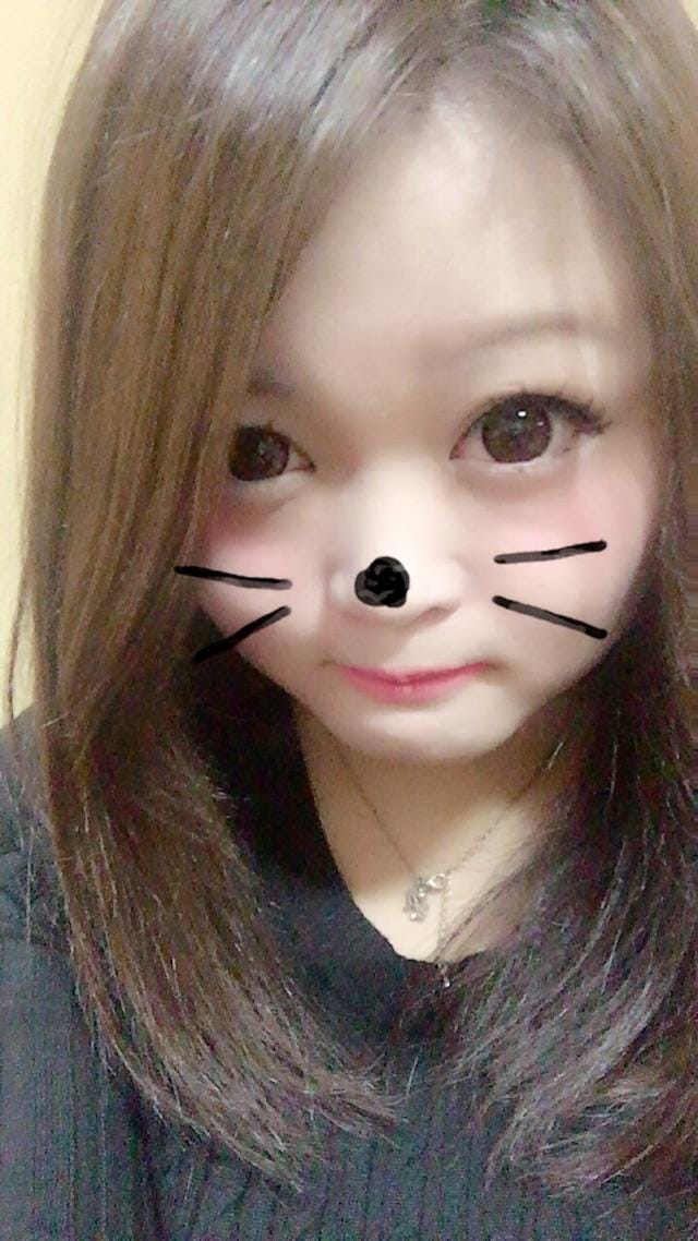 「こんにちわ」05/18(金) 18:16 | 佐藤 美雪の写メ・風俗動画
