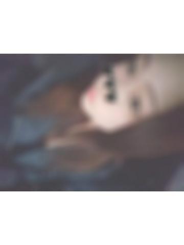 「出勤」05/18(金) 19:00 | 青山るいの写メ・風俗動画