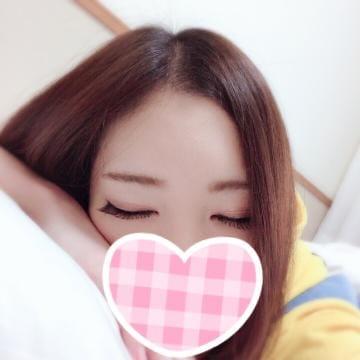 「[お題]from:サラダさん」05/18日(金) 19:44   あかりの写メ・風俗動画