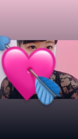 「こんばんは」05/18日(金) 19:46   はるかの写メ・風俗動画