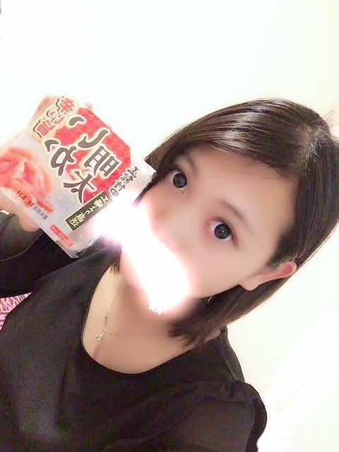 「いええええい!」05/18日(金) 19:50   ゆきの写メ・風俗動画