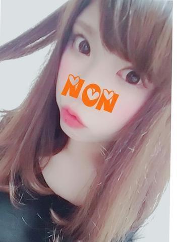 「22時から☺」05/18(金) 21:56   三葉 のんの写メ・風俗動画