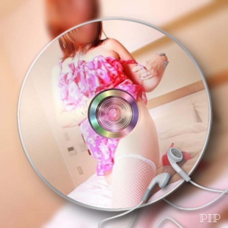 「[今何してるの??]:フォトギャラリー」05/18(金) 21:59 | 香織の写メ・風俗動画
