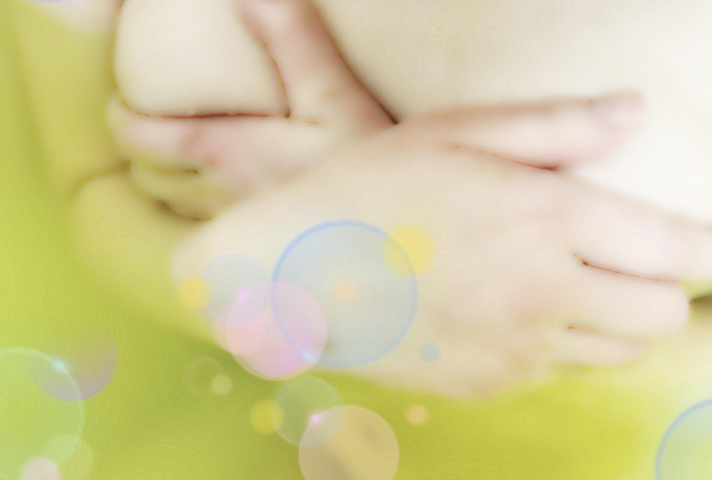 「おはようございます ☆。゜・。゜」05/18(金) 22:04 | みきの写メ・風俗動画