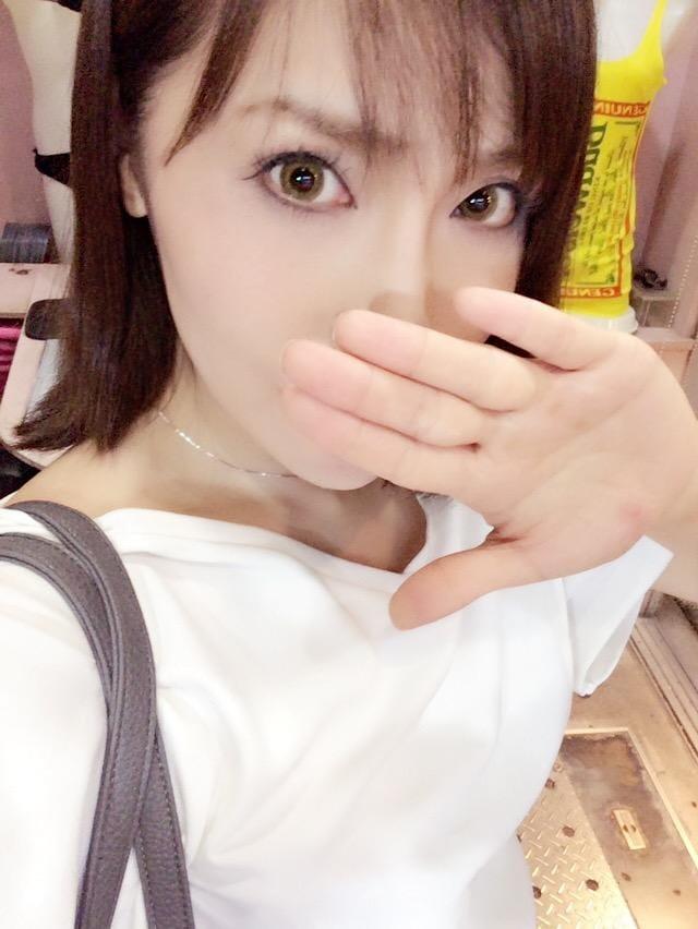「5/16のありがとうございました!」05/18日(金) 22:15   雪乃-ゆきのの写メ・風俗動画