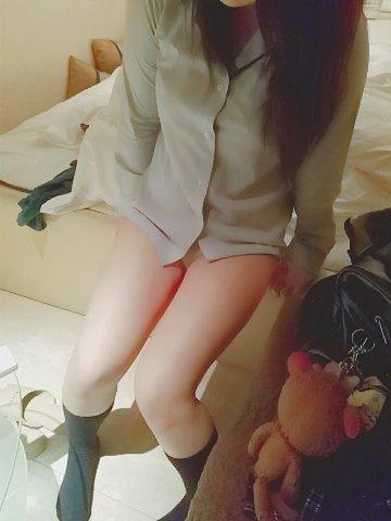 「ほんとにビクリした〜」05/18(金) 22:51 | 青山るいの写メ・風俗動画