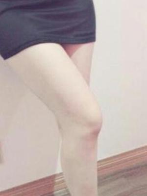 「お礼♪」05/18(金) 23:02   愛優の写メ・風俗動画