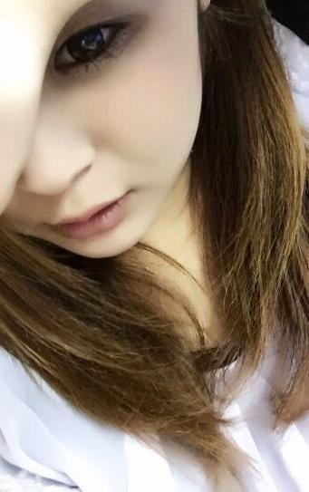 ふわり「☆待機です…☆」05/18(金) 23:45 | ふわりの写メ・風俗動画