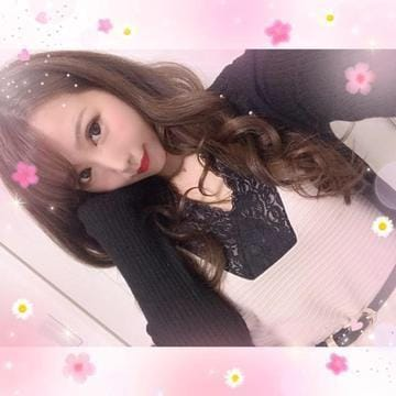 「仲良し様♡」05/19(土) 00:26 | 萌妹系★アリスちゃん♪の写メ・風俗動画