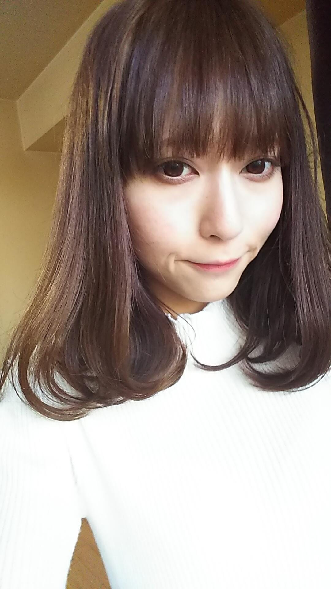 RINA【りな】「のどぐろ」05/19(土) 05:52 | RINA【りな】の写メ・風俗動画
