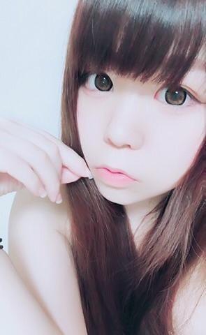 「たいきーんん」05/19(土) 07:11 | 青井 そらの写メ・風俗動画