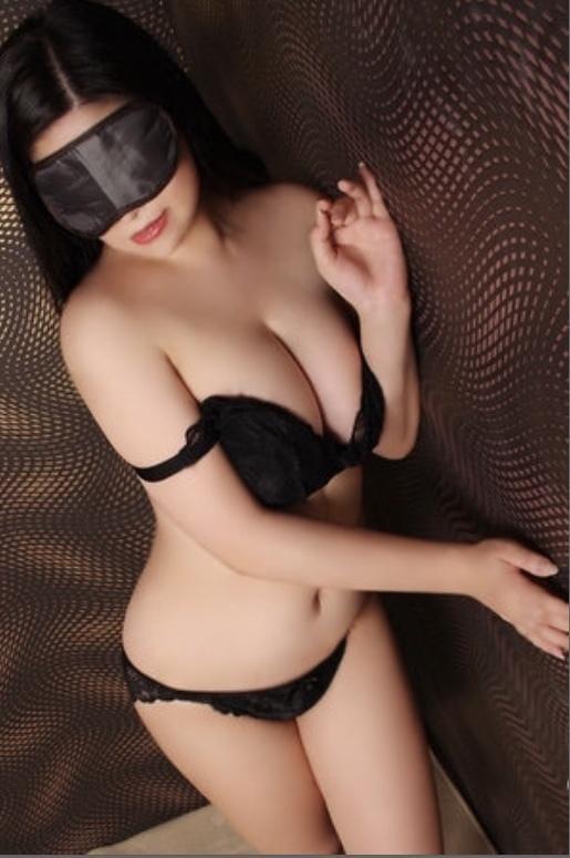 「出勤します!」05/19(土) 08:11   海老原かなめの写メ・風俗動画