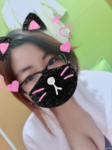「こんにちわ」05/19(土) 10:38   ゆめの写メ・風俗動画