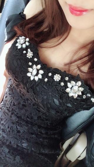 夢美 シラユキ「ドレスday♪」05/19(土) 13:24   夢美 シラユキの写メ・風俗動画