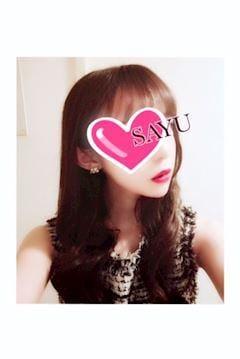 「Thanks.??」05/19(土) 13:52 | 紗由-SAYUの写メ・風俗動画