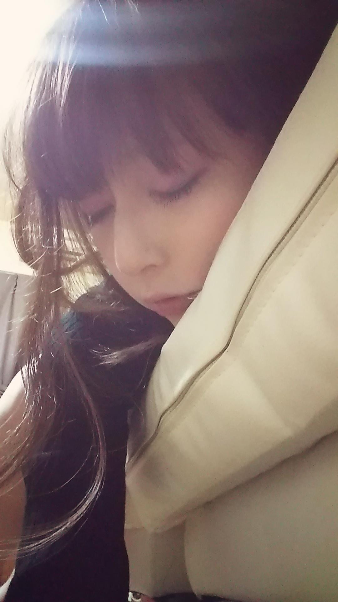 RINA【りな】「効率化を極める」05/19(土) 14:51 | RINA【りな】の写メ・風俗動画