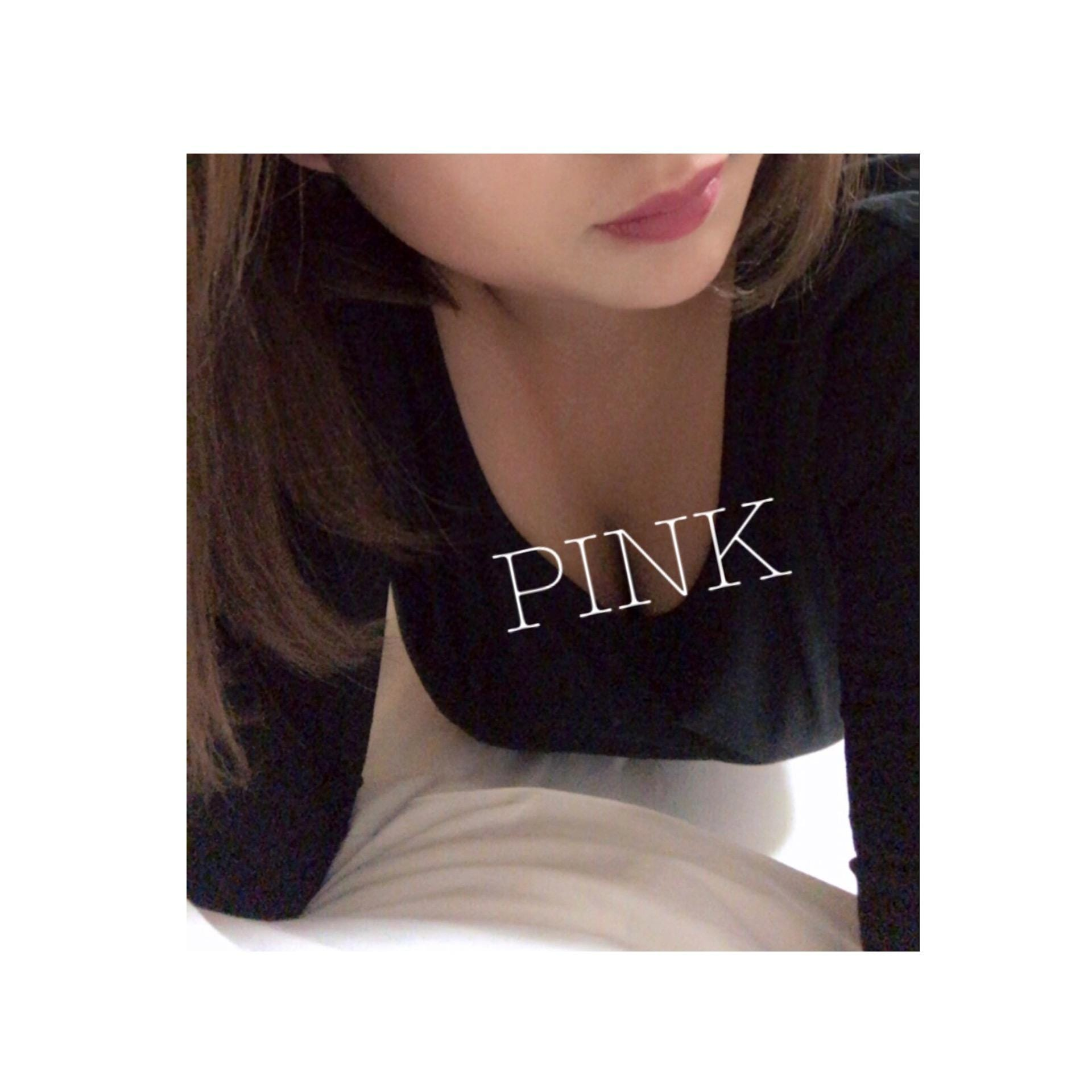 ぴんく「出勤♡」05/19(土) 15:53 | ぴんくの写メ・風俗動画