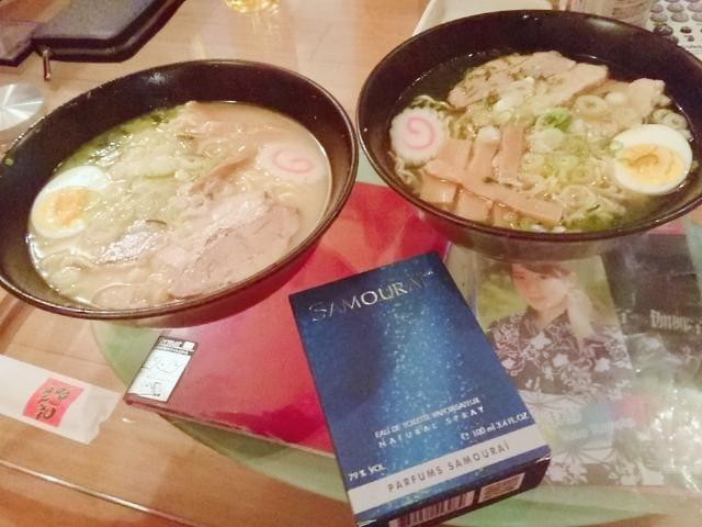 「かずきくん♡♡」05/19(土) 16:00   ジュリの写メ・風俗動画