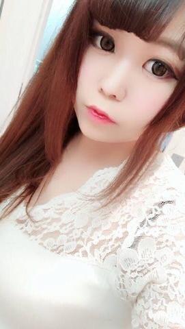 「出勤なうなう」05/19(土) 19:29 | 青井 そらの写メ・風俗動画