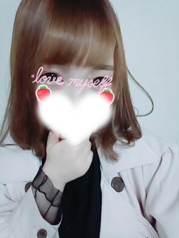 ひな「上野のYちゃん♡」05/19(土) 20:03 | ひなの写メ・風俗動画