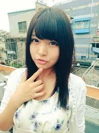 ましろ「湯島 Uさん☆」05/19(土) 20:12 | ましろの写メ・風俗動画