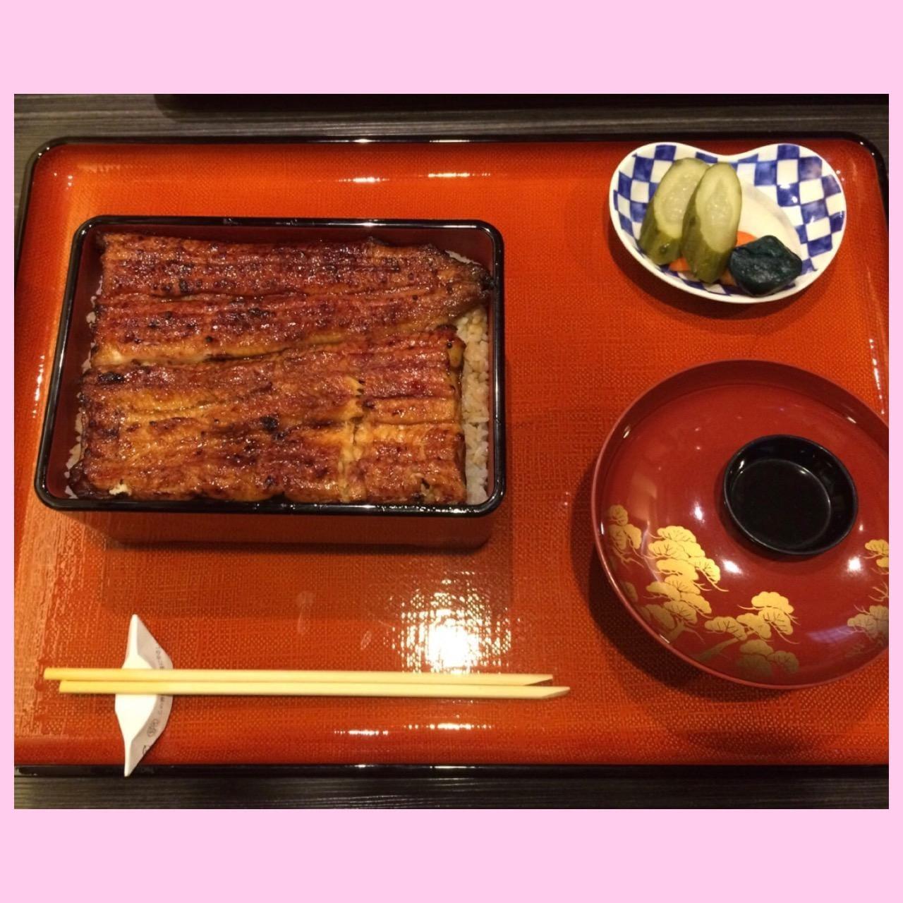 「うまうま♡(๑¯꒳¯๑)」05/19(土) 20:44 | レムの写メ・風俗動画
