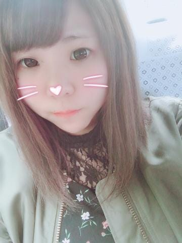 「おはよ★」05/19(土) 20:54 | かりんの写メ・風俗動画